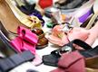 婦人靴の通販